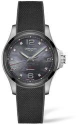 Часы LONGINES L3.319.4.88.9 - Дека