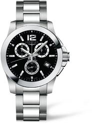 Часы LONGINES L3.660.4.56.6 - Дека