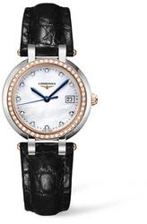 Часы LONGINES L8.112.5.89.2 429101_20121226_600_800_L8.112.5.89.2_.jpg — ДЕКА