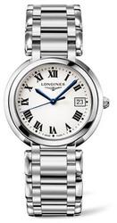 Часы LONGINES L8.114.4.71.6 - Дека