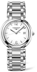 Часы LONGINES L8.114.4.16.6 429234_20121226_600_800_L8.114.4.16.6_.jpg — ДЕКА