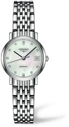 Часы LONGINES L4.309.4.87.6 - ДЕКА