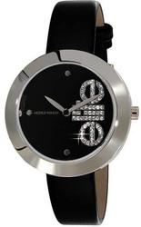 Часы ELITE E52592 203 - Дека