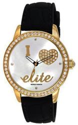 Часы ELITE E52929 001 - Дека