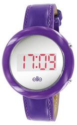 Часы ELITE E52882 015 - ДЕКА