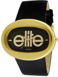 Годинник ELITE E50672G 010 - Дека