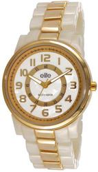 Часы ELITE E52964 101 - Дека