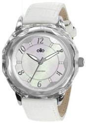 Часы ELITE E52972 201 - Дека