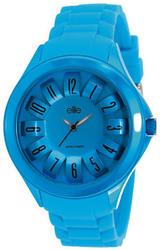Часы ELITE E53029 008 - Дека