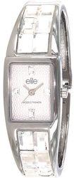 Часы ELITE E53104 201 - ДЕКА
