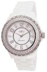 Часы ELITE E53274 201 - Дека