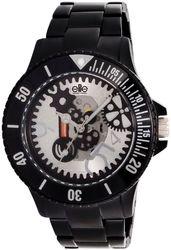 Часы ELITE E53284 003 - Дека