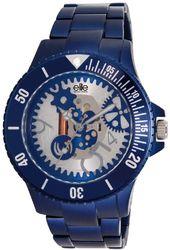 Часы ELITE E53284 008 - Дека