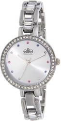 Часы ELITE E54684 204 - Дека