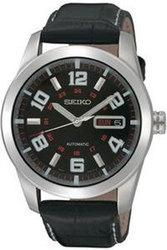 Часы Seiko SRP017K1 - Дека