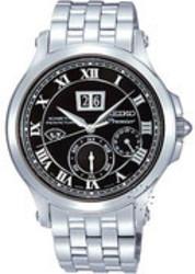 Часы SEIKO SNP041P1 - Дека
