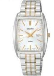 Часы SEIKO SXD839P1 - Дека