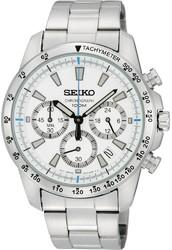 Часы SEIKO SSB025P1 - Дека