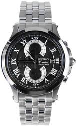 Часы SEIKO SPC067P1 - Дека