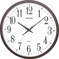 Часы RHYTHM CMG430NR06 - Дека
