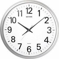Часы RHYTHM CMG430NR19 - Дека