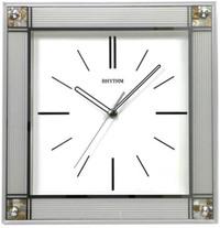 Часы RHYTHM CMG456NR18 - Дека