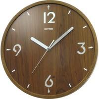 Часы RHYTHM CMG992NR06 - Дека