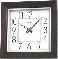 Часы RHYTHM CMG986NR06 - Дека