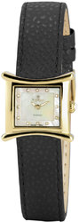 Часы CHRISTINA 139GWBL - Дека