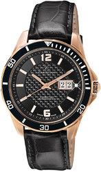 Часы CHRISTINA 515RBLBL - Дека