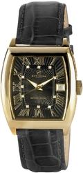Часы CHRISTINA 509GBLBL - Дека