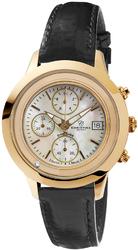 Часы CHRISTINA 304GWBL - Дека