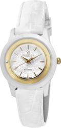 Часы CHRISTINA 306GWW - Дека