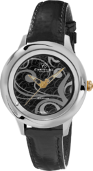 Часы CHRISTINA 309BBLBL - Дека