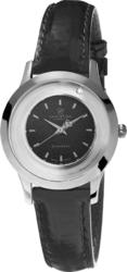 Часы CHRISTINA 300SBLBL 506605_20151210_513_1030_300SBLBL.png — ДЕКА