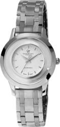 Часы CHRISTINA 300SW - Дека