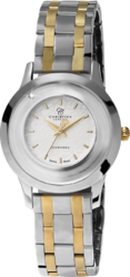 Часы CHRISTINA 300BW - Дека