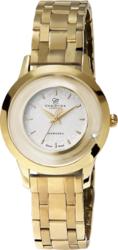 Часы CHRISTINA 300GW - ДЕКА