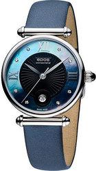 Часы EPOS 8000.700.20.85.86 - Дека