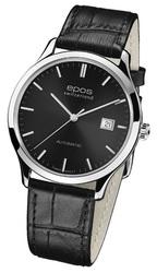 Часы EPOS 3420.152.20.14.15 - Дека