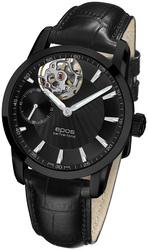 Часы EPOS 3424.183.25.15.25 - Дека