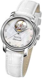 Часы EPOS 4314.133.20.80.10 - Дека