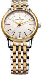 Часы Maurice Lacroix LC1117-PVY13-130 - Дека