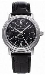 Часы Maurice Lacroix MP6328-SS001-39E - Дека