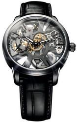 Часы Maurice Lacroix MP7138-SS001-030 - Дека