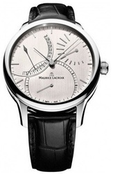 Часы Maurice Lacroix MP6508-SS001-130 - Дека