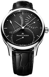 Часы Maurice Lacroix MP6508-SS001-330 - Дека