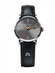 Часы Maurice Lacroix EL1087-SS001-811 - Дека