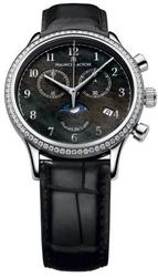 Годинник Maurice Lacroix LC1087-SD501-360 - Дека
