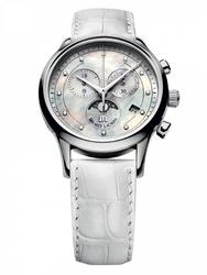Часы Maurice Lacroix LC1087-SS001-160 - Дека